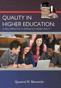 Quality in Higher Education