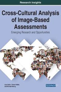 Cross-cultural Analysis of Image-based Assessments