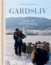 Gardsliv - Live Svalastog Skinnes pdf epub