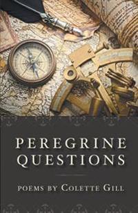 Peregrine Questions