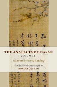 The Analects of Dasan