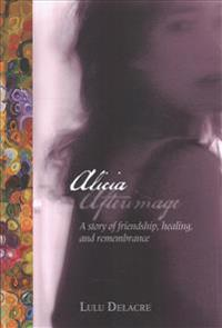 Alici Alicia Afterimage