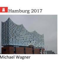 Hamburg 2017: Europa-Reisen