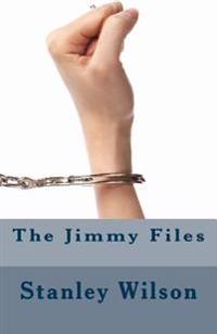 The Jimmy Files