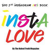 Instalove: The 1st Instagram Coffee Table Book