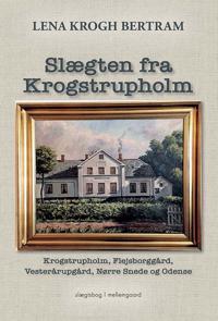 Slægten fra Krogstrupholm