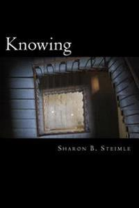 Knowing: Gift or Curse