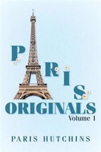 Paris Originals: Volume 1