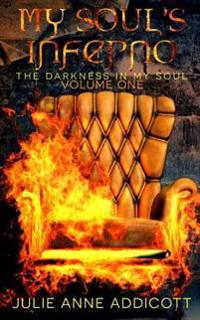 My Soul's Inferno: The Darkness in My Soul