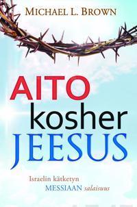 Aito kosher-Jeesus
