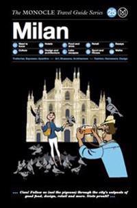 Monocle Milan
