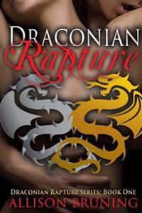 Draconian Rapture