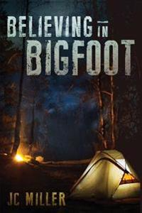 Believing in Bigfoot