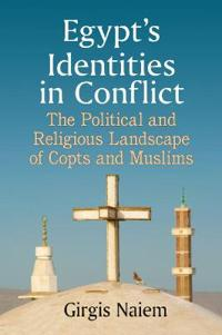 Egypt's Identities in Conflict