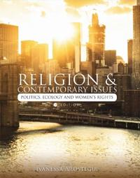 Religion and Contemporary Issues