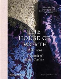 The House of Worth
