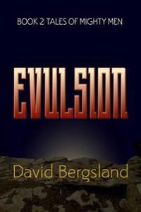 Evulsion