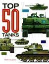 Top 50 Tanks