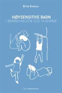 Høysensitive barn