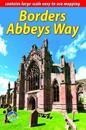 Borders Abbeys Way