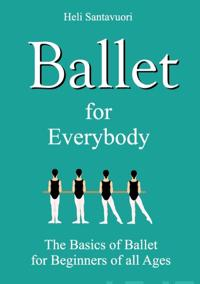 Ballet for Everybody