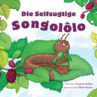 Die Selfsugtige Songololo