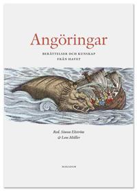 Angöringar : berättelser och kunskap från havet