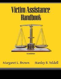 VICTIM ASSISTANCE HANDBOOK