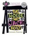 The House That Jack Built / La maison que Jacques a batie