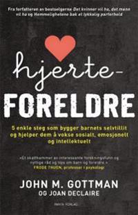 Hjerteforeldre