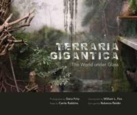 Terraria Gigantica