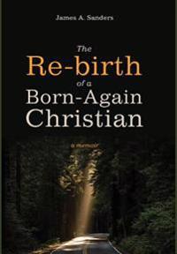 The Rebirth of a Born-again Bigot