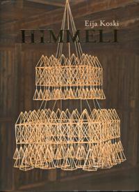 Himmeli (suomenkielinen)