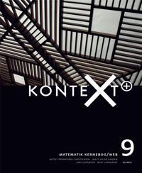 KonteXt+ 9