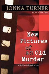 New Pictures of an Old Murder