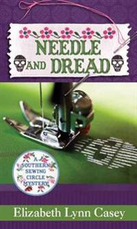 Needle and Dread