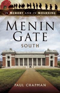 Menin Gate South