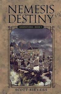 Nemesis Destiny