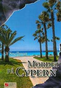 Mordet på Cypern