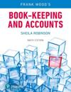 Frank Wood's Book-keeping and Accounts, 9th Edition