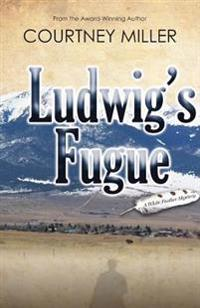 Ludwig's Fugue: A White Feather Mystery