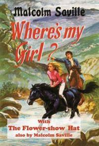 Where's My Girl