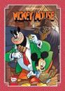 Mickey Mouse Timeless Tales Volume 3