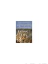 Masterpieces of Solo Piano