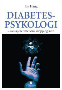 Diabetespsykologi - Jon Haug | Ridgeroadrun.org