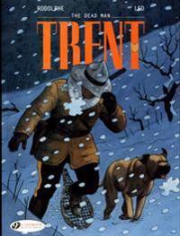 Trent 1