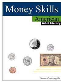 Money Skills: American