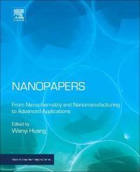 Nanopapers