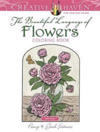 The Beautiful Language of Flowers