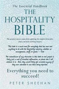 The Hospitality Bible